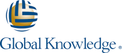 Global Knowledge Training Stock