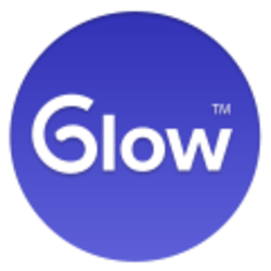 Invest in Glow