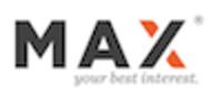 MaxMyInterest Logo