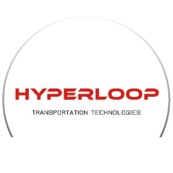 Invest in Hyperloop Transportation Technologies