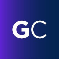 GoCardless Stock