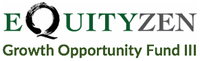 Invest in EquityZen Growth Opportunity Fund III LLC