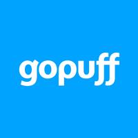 goPuff Stock