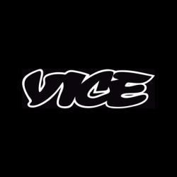 Invest in Vice Media
