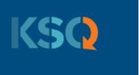 Invest in KSQ Therapeutics