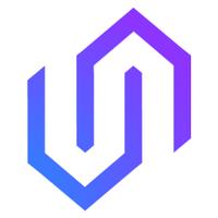 DiversyFund Logo