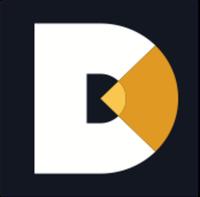 Invest in DataVisor