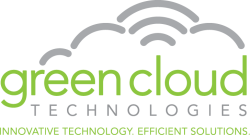Green Cloud Technologies Logo