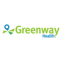 Greenway Health Stock