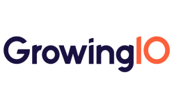 GrowingIO Logo
