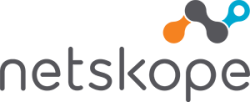 Netskope Stock