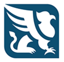 Gryphon Networks Logo
