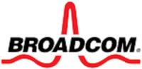 Broadcom Limited Logo