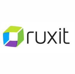 Ruxit Logo