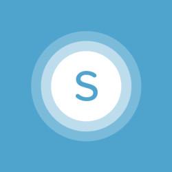 Shaw Academy Stock