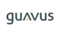 Guavus Stock