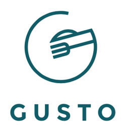 Invest in Gusto