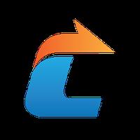 Clicko.com Logo