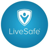 LiveSafe Stock