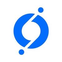 Miovision Technologies Stock