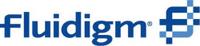 Fluidigm Stock