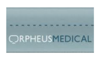Orpheus Medical Stock