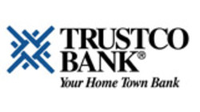 Trustco Bank Logo