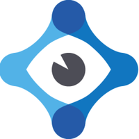 Komodo Health Stock