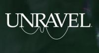 Unravel Stock