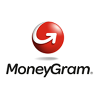 MoneyGram International Stock