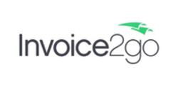 Invoice2go Stock