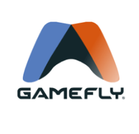 Invest in GameFly