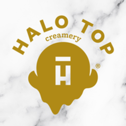 Halo Top  Stock