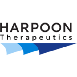 Harpoon Therapeutics Stock