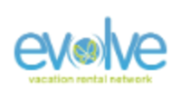 Evolve Vacation Rental Network Logo