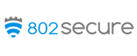 802 Secure Stock