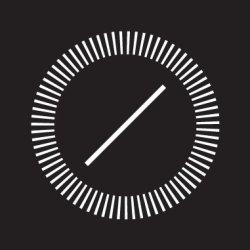 Compass Stock