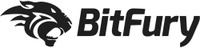 Invest in BitFury Group