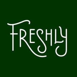 Freshly Stock