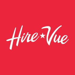 Invest in HireVue