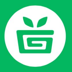 GrubMarket Logo