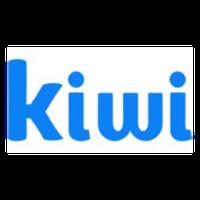 Invest in Kiwi Campus