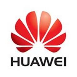 Invest in Huawei Technologies