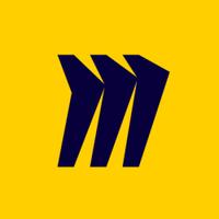 Miro Logo