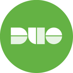 duosecurity