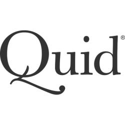 Quid Logo