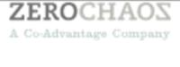 ZeroChaos Logo