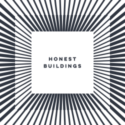 Invest in Honest Buildings