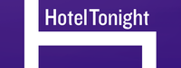 Invest in hoteltonight