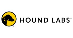 Invest in Hound Labs